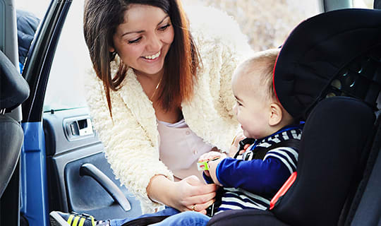 Autostol autostolguide coop.dk baby
