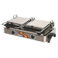 Vaffeljern & toastmaskiner