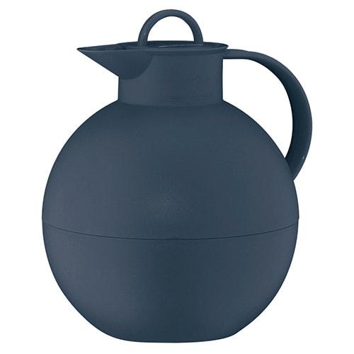 0,94 liter