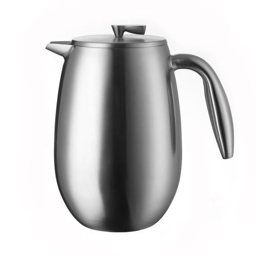 8 kopper - 1 liter