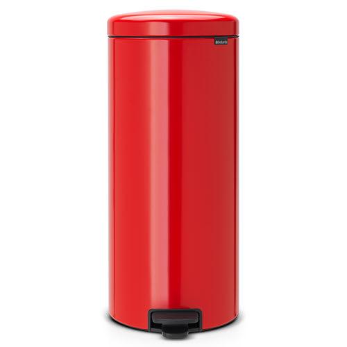 30 liter - Inkl. 5 affaldsposer