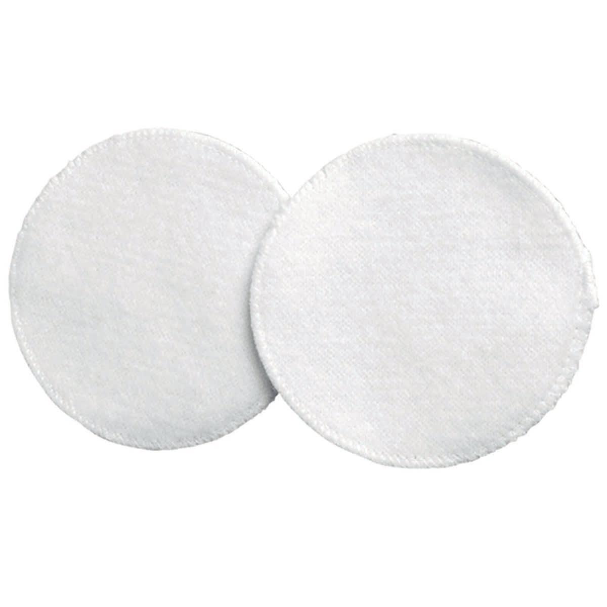 10 cm - 4 tynde, åndbare lag inkl. bomuld - Vaskepose medfølger