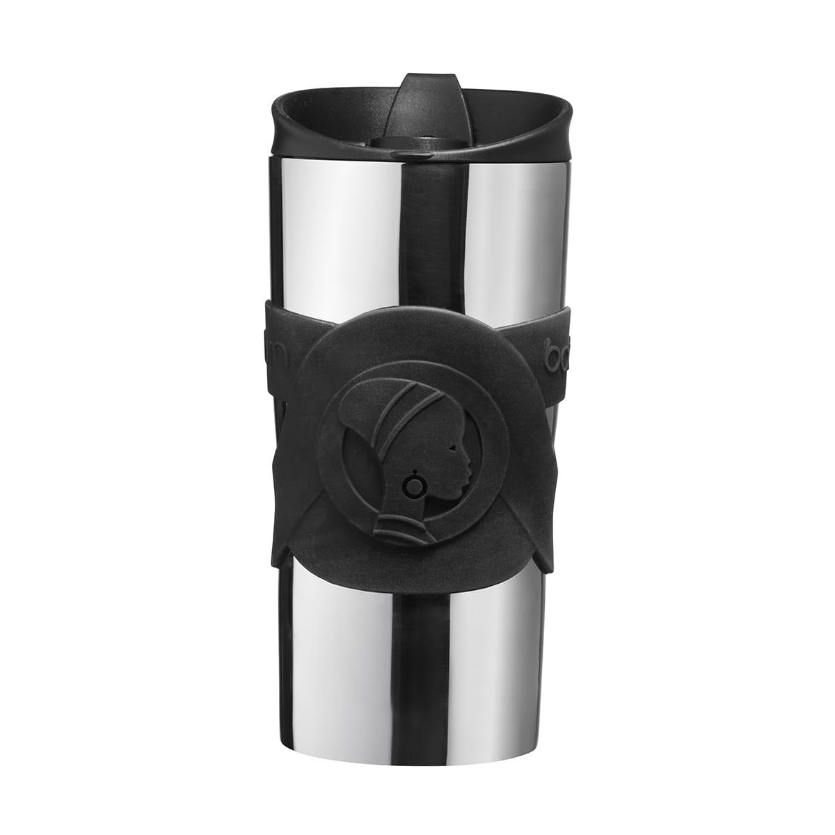 350 ml - Med Cirkelpigen logo