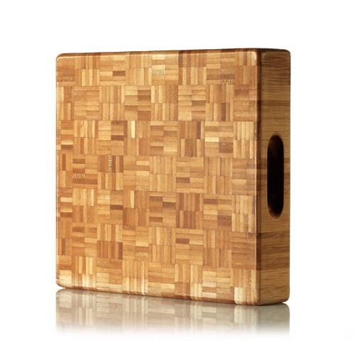24 x 27 cm - Bambus