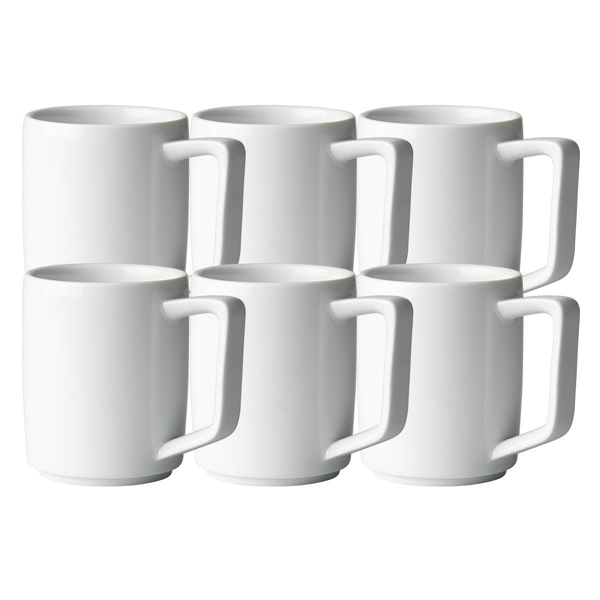 27 cl - Porcelæn
