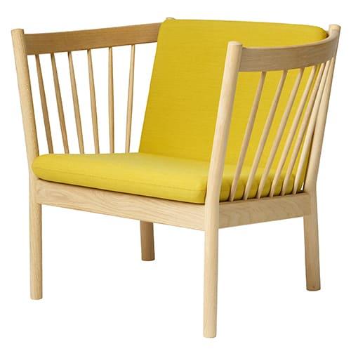 FDB Møbler - Designklassiker i slidstærke materialer