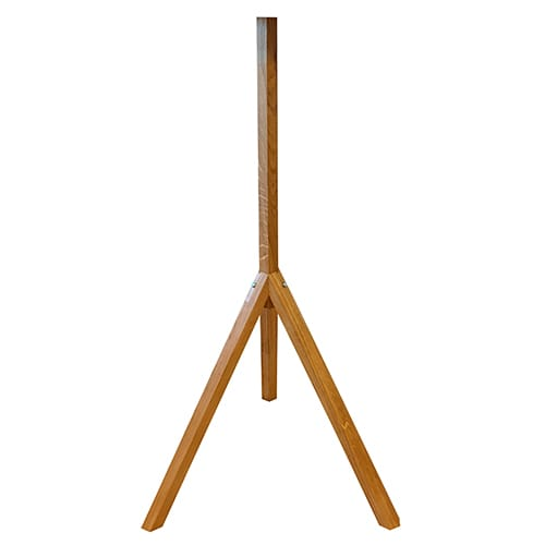 H 98 cm - Passer til Helsingør og Dome Oak