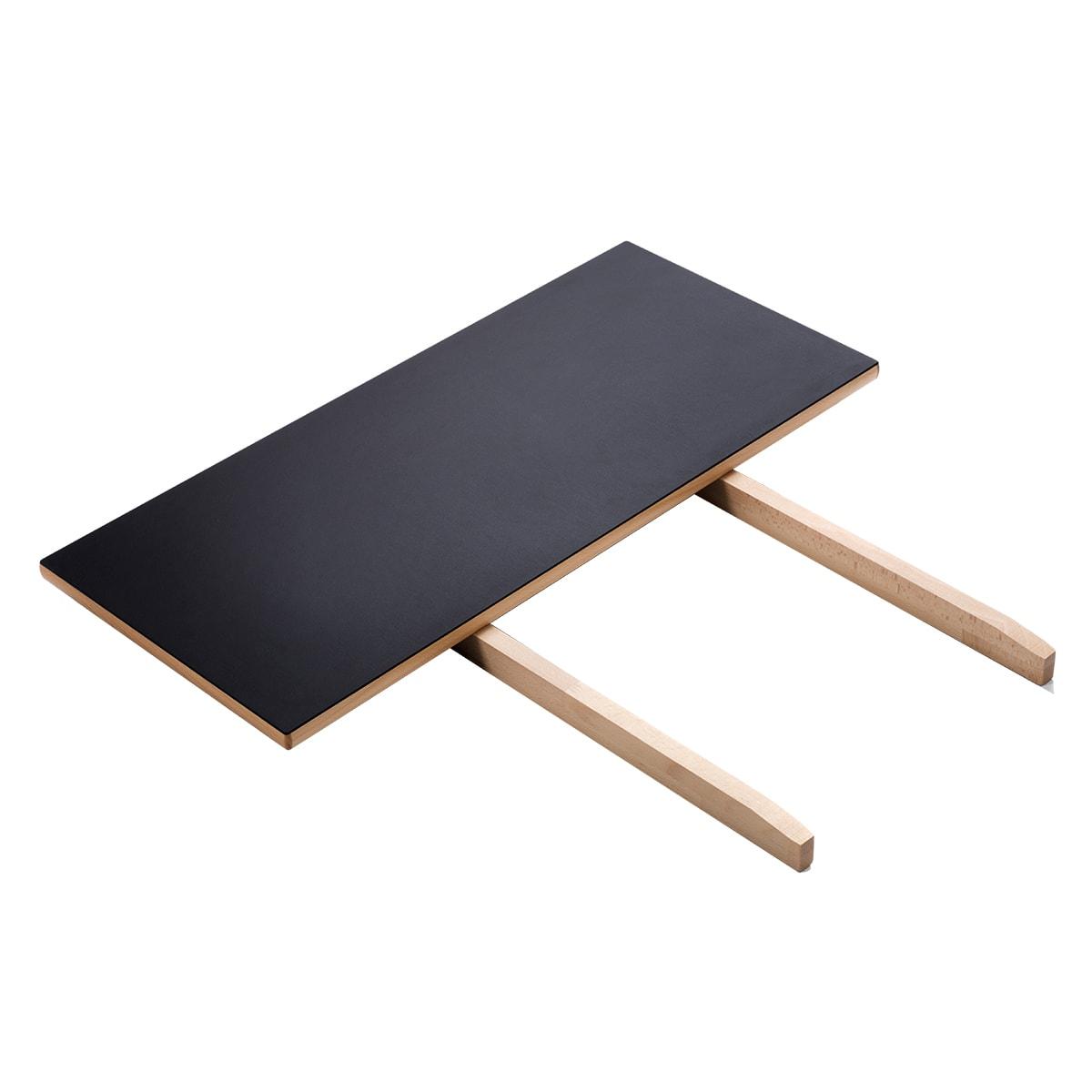 FDB Møbler - Forlæng oplevelsen af C35C med 45 cm