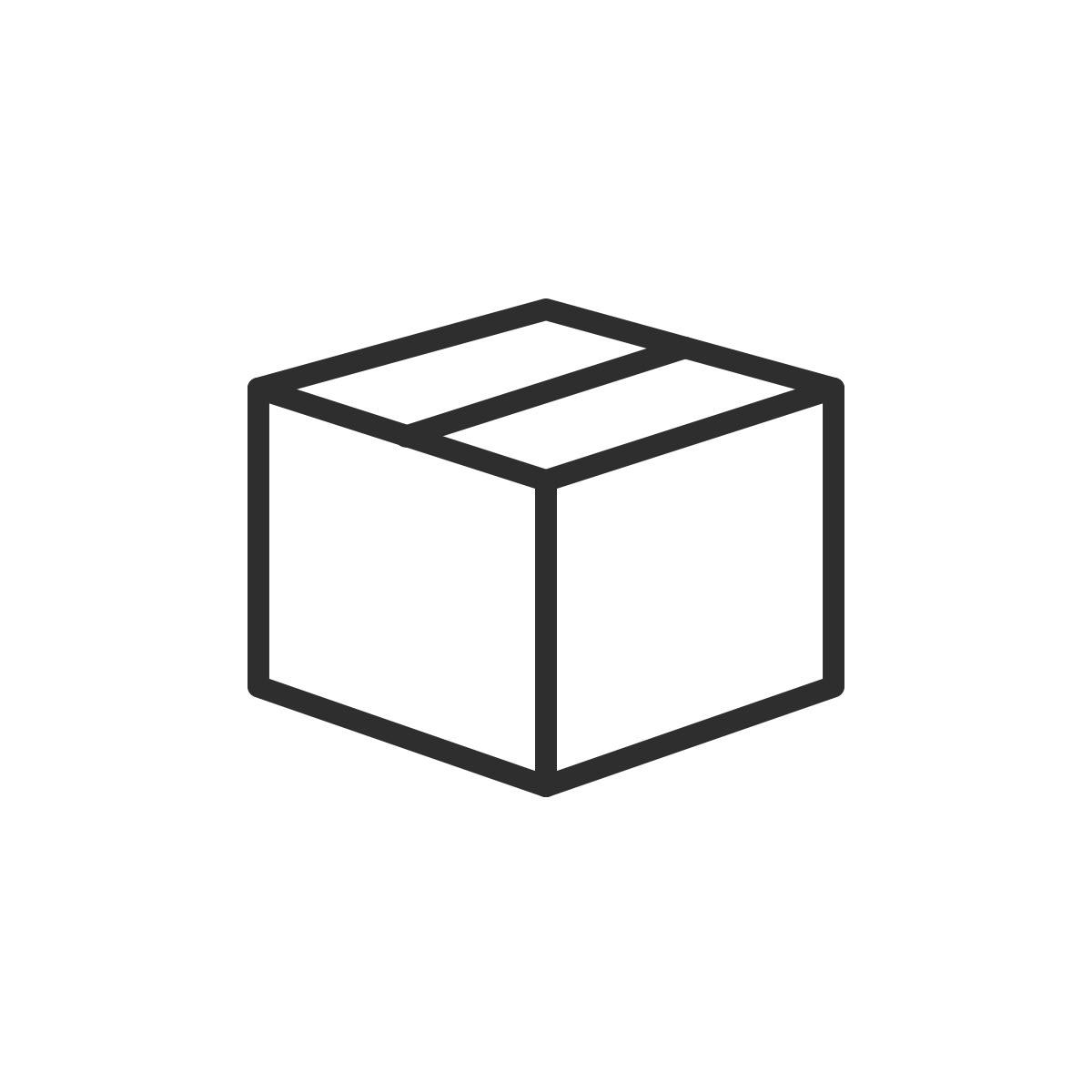 Til leveringstyperne: posthus, pakkeboks, butik og postpakke