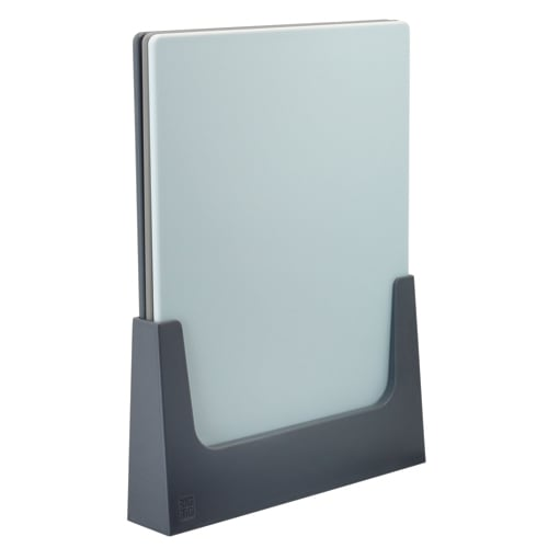 32,5 x 23 cm - Plast