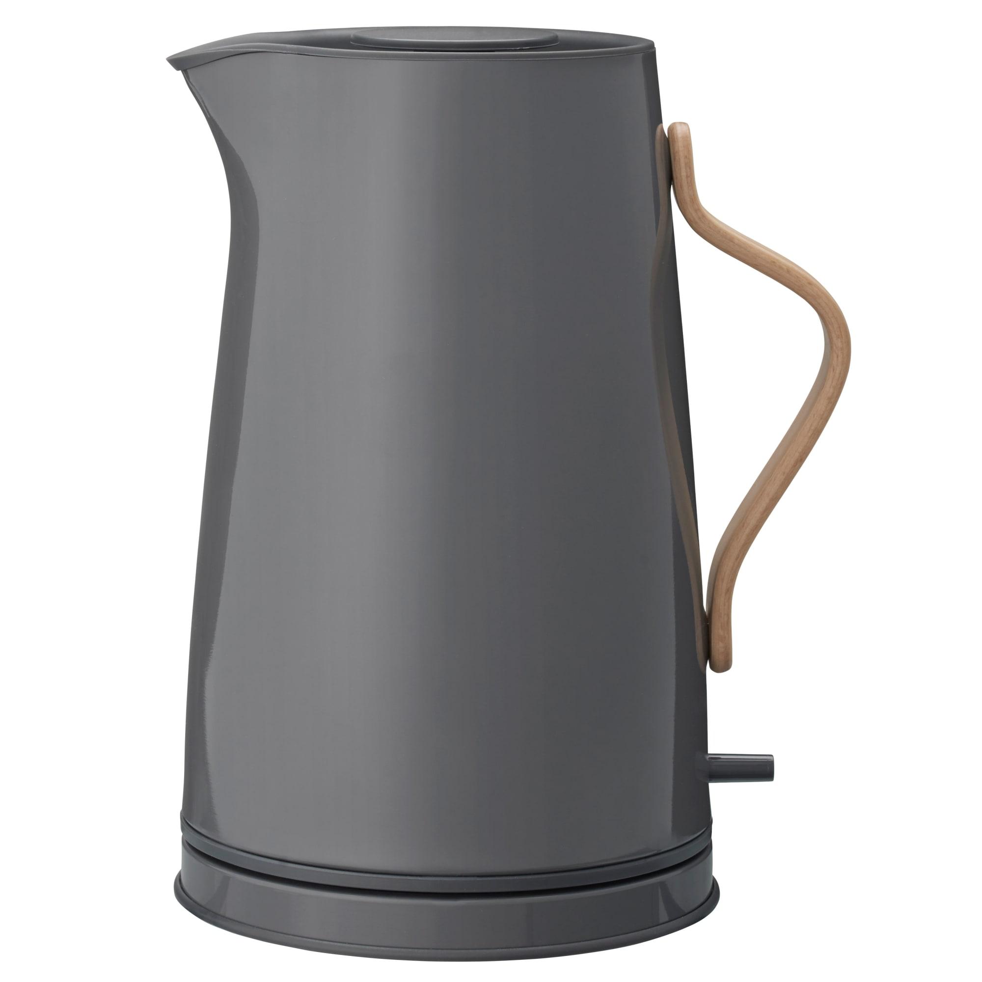 1,2 liter - Designet af HolmbäckNordentoft