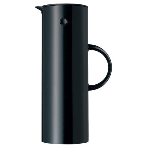 1 liter - Dansk designklassiker