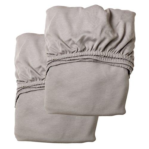 Passer til madrasser på 60 x 120 cm og 66 x 116 cm