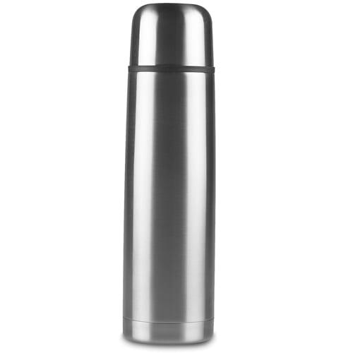 1 liter - stål