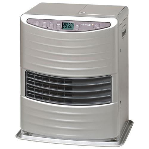 Opvarmer 20 - 50 m²