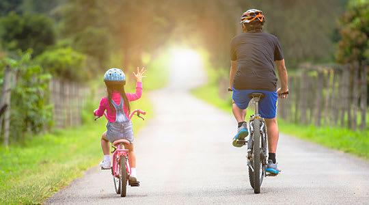 børnecykler guide coop.dk