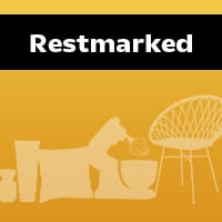 Restmarked